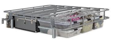 Forever Bed Frame Forever Foundations Store More Metro Steel Bed Frame