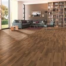 laminate flooring from just 5 49 discount flooring depot