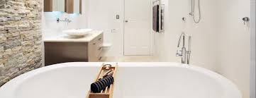 bathroom ideas perth bathroom design gallery perth all style bathrooms
