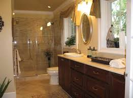 Bedroom And Bathroom Ideas Master Bathroom Shower Ideas House Decorations