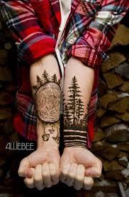 hennatattoo tattoo best tattoo in neck star tattoo designs for