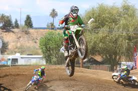 transworld motocross race series muscle milk twmx race series profile gui lima transworld motocross