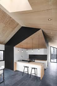 decoration faux plafond salon les 25 meilleures idées de la catégorie plafond suspendu sur