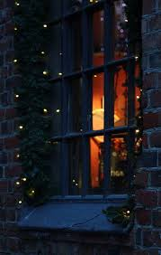 25 unique window lights ideas on