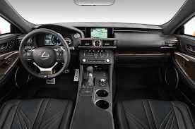 lexus sport 2017 black 2015 lexus rc 350 reviews and rating motor trend