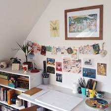 best 25 tidy room ideas on pinterest room cleaning checklist