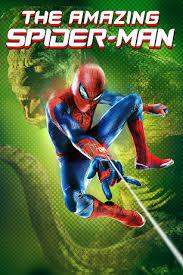 spider man 3 movies u0026 tv google play