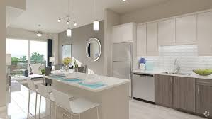 apartments for rent in fort lauderdale fl apartments com
