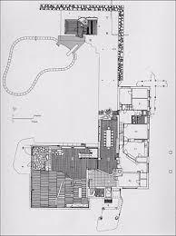 Home Pau Plan Advies 15 Best Alvar Aalto Images On Alvar Aalto Architects