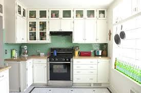 Kitchen Cabinet Designs 2014 Small Kitchen Cabinets Small Kitchen Design Ideas 2014