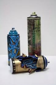 Spray Cans Paint - spray paint can google search street art with pop influence