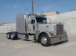 peterbilt 379 in missouri for sale used trucks on buysellsearch