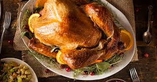tuesday tip thanksgiving leftovers festival foods