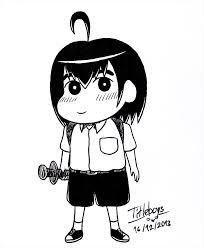 sinchan shin chan drawing easy image gallery hcpr