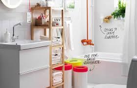 dorm room ideas for design lovers