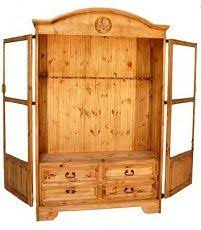 american furniture classics 16 gun cabinet american furniture classics 916 16 gun cabinet safe with storage