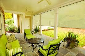 prefab screen porch panels