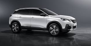 peugeot usa dealers the motoring world the all new peugeot 3008 has arrived in the uk