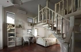 comment d馗orer sa chambre soi meme impressionnant comment amenager une chambre 14 la chambre