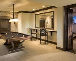 Game Room Basement Ideas - 12 best home build downstairs game room images on pinterest