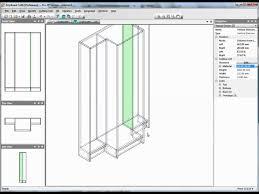 3d drawing program free furniture design room designing program