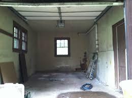 garage office conversion wilson architects wilson architects inc