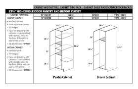 cabin remodeling standard cabinet dimensions cabin remodeling