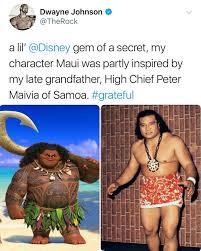 Samoan Memes - funny random meme dump album on imgur