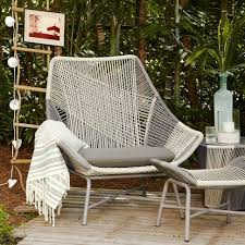 Comfy Patio Chairs Comfy Outdoor Furniture Best 25 Outdoor Furniture Ideas On