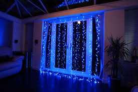 christmas light ideas for windows christmas lights decorating ideas indoor mariannemitchell me