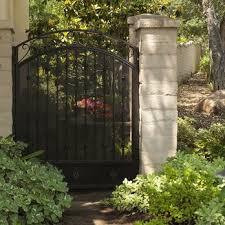 reyes ornamental iron 108 photos 81 reviews fences gates