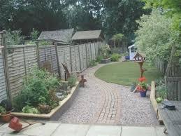 Family Garden Design Ideas 138 Best Long Thin Pretty Garden Images On Pinterest Garden