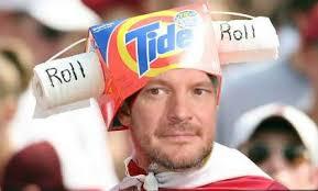Roll Tide Meme - roll tide