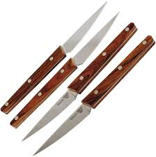 ontario kitchen knives american made kitchen knives