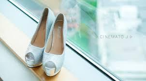 Wedding Shoes Johor Bahru Cinemato J U2013 Johor Wedding Videography U0026 Wedding Photography