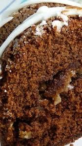 german chocolate bundt cake recipe best desserts pinterest