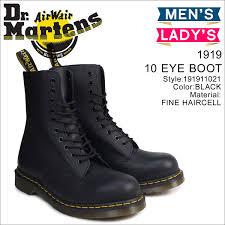 s boots allsports rakuten global market dr martens dr martens 10
