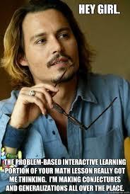 Teacher Lady Meme - 135 best teacher humor images on pinterest elementary teaching