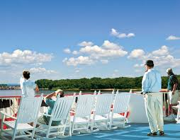 cruise the entire mississippi usa river cruises official site