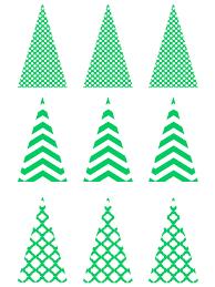 christmas ornament christmas garland printable u2013 merry christmas