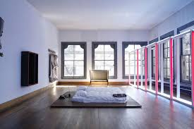 home photo studio inside donald judd s home studio open for tours in june curbed ny