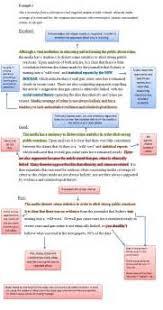 ending essays popular persuasive essay ghostwriters website uk