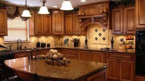 best custom kitchen cabinets visit online to get the best custom kitchen cabinets online canada