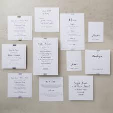 wedding gift list lewis wedding invitations wedding invitation gift list wording a