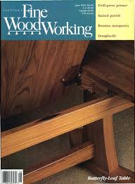 Best Woodworking Magazine Uk by Fine Woodworking Magazine Elegant Fine Woodworking Arts And