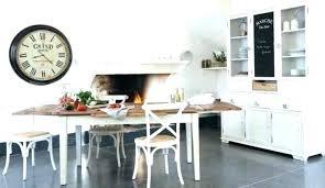 maison du monde meuble cuisine mobilier de cuisine mobilier maison maison du monde meuble cuisine