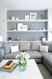 Decor Pad Living Room by Gray Living Room Design Ideas