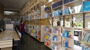 Book Shelf Suvidha Innovation Storyweaver