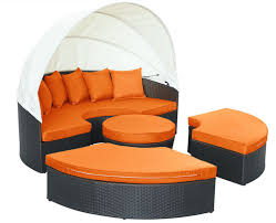 Wicker Look Patio Furniture - tips for selecting the perfect patio furniture u2014 landscapers