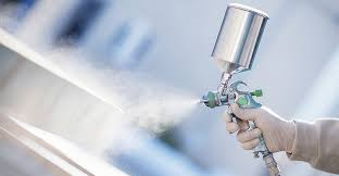 paint sprayer 3 things to look for in a paint sprayer techsling weblog